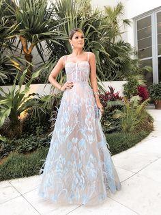Vestido – Letícia Manzan   Joias – GOLDESIGN   Cabelo e Make – Dafne Evangelista
