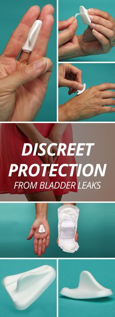 When it comes to stopping bladder leaks, don't sacrifice comfort for protection. You can finally have the best of both worlds with Finess. Learn more about the comfortable, worry-free product that will change the way you manage bladder leaks. http://havefiness.com/SF?utm_campaign=pin-zumba&utm_source=Pinterest&utm_medium=31.2P