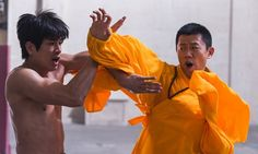Birth of the Dragon: makers of film about Bruce Lee respond to 'yellowface' row || Image Source: https://i.guim.co.uk/img/media/1466448d26c4e5e540470e71b9a530f77bec76d5/5_0_690_414/master/690.jpg?w=620&q=55&auto=format&usm=12&fit=max&s=42a908d9a29c2f81a7904620c3d73941