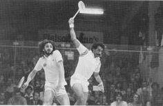 Classic Squash