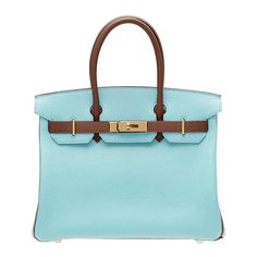 Welcome to tophermesbirkinshop.com,the Cheap Hermes Birkin 30 Material Chevre Myzore Aqua Hardware Gold is still a classic masterpiece in all designer products all over the world! Each Replica Hermes Birkin 30 Bags are hand made. discount on sale can be a terrific invest. Most fashionable people know and probably wish to own at least one .read more: http://www.tophermesbirkinshop.com/