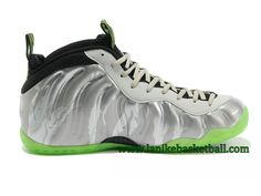 Discounts 554988 316 Jade Pink White Nike Zoom KD V | Nike Air Foamposite  One | Pinterest | More Nike zoom, Pink white and Jade ideas