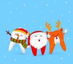 Dental Kids, Dental Braces, Dental Art, Dentist Cartoon, Tooth Cartoon, Dental Jokes, Dental Logo, Dental Posters, First Tooth