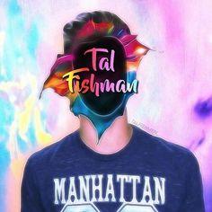 Tal fishman