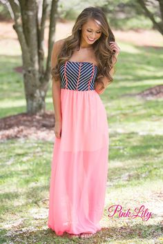e034276afd2 Are you in search of the best fashion haven  Shop The Pink Lily Online  Boutique