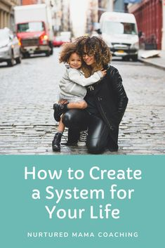A free workbook for mamas who are struggling to balance all the pieces of their lives.If you're ready to get out from under guilt and overwhelm but don't know how to build a working action plan for your life, this workbook is for you. Mindful Parenting, Parenting Advice, Relationship Therapy, Organizing Life, First Time Moms, Life Is Hard, Work From Home Moms, Counselling, Wellness Tips
