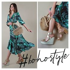 Wedge Heels, High Low, Dresses, Fashion, Vestidos, Moda, Fashion Styles, Dress, Fashion Illustrations