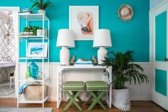 Try Before You Buy: Say Goodbye to Color Uncertainty With These 6 Paint Color Apps
