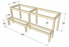 Diy Sauna, Sauna Steam Room, Sauna Room, Saunas, Building A Sauna, Indoor Sauna, Sauna House, Sauna Design, Woodworking Projects