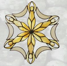 Mandala of Moon Goddesses.    https://fbcdn-sphotos-a.akamaihd.net/hphotos-ak-ash3/534014_461897500505481_500740877_n.jpg