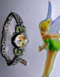 Disney+Tinkerbell+Fairies+Girls+Kids+Junior+Analog+Watch+Bracelet+Reviews+-+http%3A%2F%2Fwww.fashiontown.org%2Fdisney-tinkerbell-fairies-girls-kids-junior-analog-watch-bracelet-reviews%2F