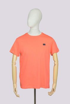 Weekend Offender Macua T-Shirt in Nemo