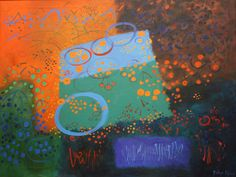John Piper (1903 – 1992) – The Gyselynck Collection