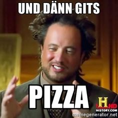 """Ancient Aliens guy memes - Giorgio A. Tsoukalos, """"Ancient Aliens Guy"""" show from the history channel Aliens Guy, Aliens And Ufos, Best Memes, Funny Memes, Hilarious, Jokes, Vape Memes, It's Funny, Ancient Aliens"""