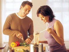Sauce BBQ vinaigre de xérès et mangue