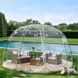 Screened Canopy, Canopy Tent, Pop Up Screens, Bubble Tent, House Tent, Screen House, Pop Up Tent, Thing 1, Outdoor Living