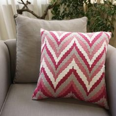 Sofa Pillows, Decorative Cotton Throw Pillow, Cotton Pillow Cover, Hom – Silvia Home Craft Buy Paintings Online, Canvas Paintings For Sale, Artwork Online, Pillow Room, Couch Pillows, Throw Pillows, Online Art Store, Hand Painting Art, Painting Canvas