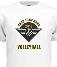 99188997705 20 Best Volleyball T-Shirt Ideas images