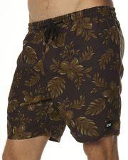 RPM Eggplant shorts - $62.26NZD Free Shipping