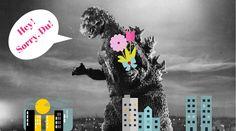 Keine Empathie? Was würde Godzilla tun? https://www.facebook.com/notes/jobb%C3%B6rse-von-autisten-f%C3%BCr-autisten/keine-empathie-oder-was-w%C3%BCrde-godzilla-tun/1599207590344572…