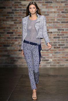 #NYFW #Fashion week #prints #sachin babi    http://thegoldengirlblog.blogspot.com/