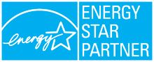Harvey Building Products is an ENERGY STAR® partner, and a majority of the products we make can qualify for ENERGY STAR tax credits. Americans, with the help of ENERGY STAR, saved enough energy in 2010 alone to avoid greenhouse gas emissions equivalent to those from 33 million cars — all while saving nearly 18 billion dollars on their utility bills.