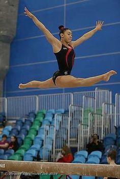 Kyla Ross Gymnastics Poses, Gymnastics Team, Gymnastics Photography, Gymnastics Pictures, Artistic Gymnastics, Olympic Gymnastics, Gymnastics History, Olympic Badminton, Olympic Games Sports
