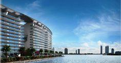 17 Miami S Starchitecture Heatmap Ideas Architecture Famous Architects Miami