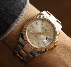 Rolex - luxusuhren-look-a...