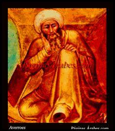Árabes y musulmanes instalados en la península desde 711 hasta 1492 no dejaron de influenciar la sociedad española en varios campos
