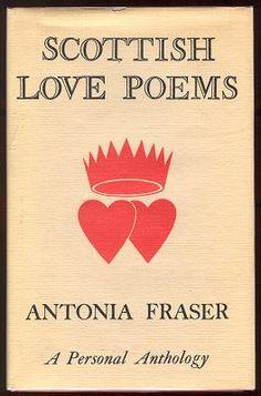 1000 Ideas About Scottish Poems On Pinterest