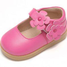 princess-flower-maryjane-girls-toddler-squeaky-shoes-hot-pink.jpg