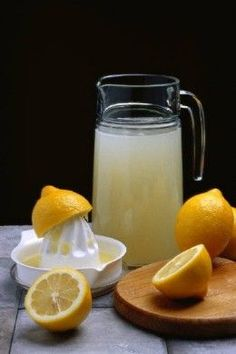 Dr Oz 3 Day Detox Cleanse Diet - some good smoothie ideas in this article www.escherpe.com