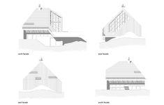geometric-house-designs-3d-19.jpg
