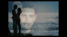 Lyrics by Manos Hadjidakis Music by Manos Hadjidakis Album:Season of love 2 THE OCEAN IS DEEP The ocean is deep, Love is great, My soul aches And who's to co...