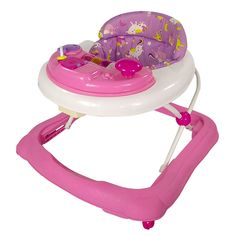 a78ea5d919c8 25 Best Baby Walkers images