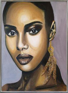 Lady feather Feather, Wall Art, Portrait, Tattoos, Lady, Quill, Tatuajes, Headshot Photography, Tattoo