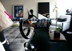 les 43 meilleures images du tableau home miss v 39 s bedroom chambre pour ma pr ado sur. Black Bedroom Furniture Sets. Home Design Ideas