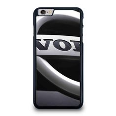 VOLVO METAL LOGO iPhone 6 / 6S Plus Case Cover Vendor: favocasestore Type: iPhone 6 / 6S Plus case Price: 14.90 This premium VOLVO METAL LOGO iPhone 6 / 6S Plus Case Cover shall create impressive style to yourApple iPhone 6/ 6S. Materials are manufactured from durable hard plastic or silicone rubber cases available in black and white color. Our case makers personalize and design every single case in high resolution printing with good quality sublimation ink that protect the back sides and… 6s Plus Case, Black And White Colour, Silicone Rubber, Apple Iphone 6, Volvo, Corner, Printing, Cases, Plastic
