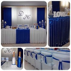 love this for corporate events