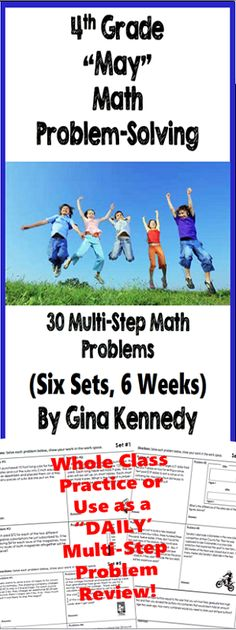 how to solve percentage word problems