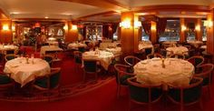 Utilizing the best out of your #BanquetHall by proper #management