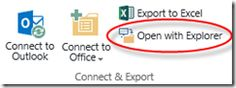 Migrating a fileserver to Sharepoint Online.