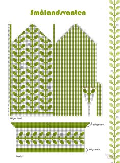 Knitting Charts, Baby Knitting Patterns, Knitting Socks, Knitted Hats, Knit Socks, Mittens Pattern, Knitting Projects, Messages, Image