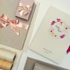 Full color prints available soon!!! 💐🌷🌸🌺 we are so happy! #color #fullcolor #print #wedding #guest #book #weddingideas #linen #box #perfect #beautiful #stylish #oneofakind #littlefinearts