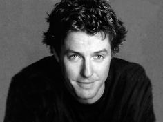 Hugh Grant welcomed his third child, a son! Description from inrumor.com. I searched for this on bing.com/images