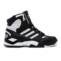 super popular 6c2f5 63df2 Adidas+Torsion+Artillery+Lite+Hi+M25584+Sneakers+—+Basketball