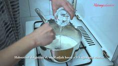 Házi főzős porcelán gyurma DIY - Karácsonyi Ötletek