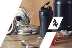 Argyle Nutrition – Supplement Label & Logo Design on Behance