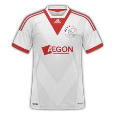Ajax Away Fantasy
